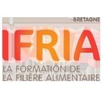 logo-ifria