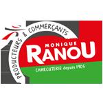 logo-ranou3