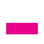 logo-tvsport